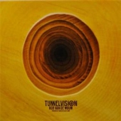 covers/526/tunnelvision_1081173.jpg