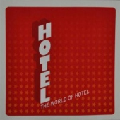 covers/526/world_of_hotel_1081765.jpg