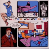 covers/526/world_of_walter_wanderley_1080969.jpg