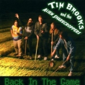 covers/527/back_in_the_game_1082182.jpg