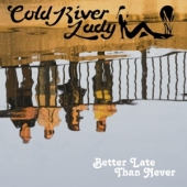 covers/527/better_late_than_never_1082526.jpg