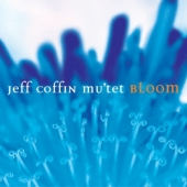 covers/527/bloom_1082518.jpg