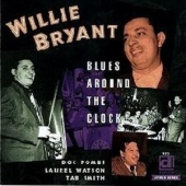 covers/527/blues_around_the_clock_1082240.jpg