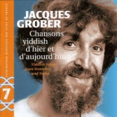 covers/527/chansons_yiddish_dhier_1083819.jpg