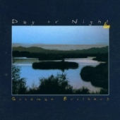 covers/527/day_or_night_live_1083731.jpg