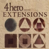 covers/527/extensions_1083508.jpg