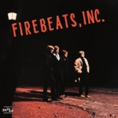 covers/527/firebeats_inc_expanded_1083418.jpg