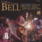 covers/527/gettin_up_live_at_buddy_1081894.jpg