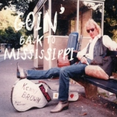 covers/527/goinback_to_mississippi_1082206.jpg