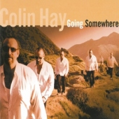 covers/527/going_somewhere_1083956.jpg