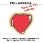 covers/527/hearts_on_fireanthology_1082613.jpg
