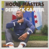 covers/527/house_masters_1082436.jpg