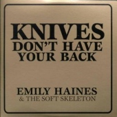 covers/527/knives_dont_have_your_1083885.jpg