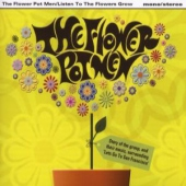 covers/527/listen_to_the_flowers_1083461.jpg