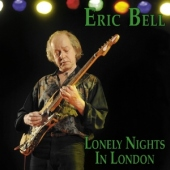 covers/527/lonely_nights_in_london_1081897.jpg