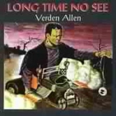 covers/527/long_time_no_see_1083673.jpg