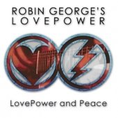 covers/527/lovepower_and_peace_1083645.jpg
