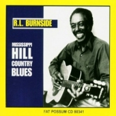 covers/527/mississippi_hill_country_1082303.jpg