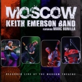 covers/527/moscow_1083241.jpg