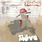 covers/527/on_the_move_1083420.jpg