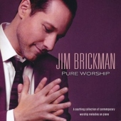 covers/527/pure_worship_1082157.jpg