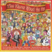 covers/527/show_must_go_on_1082636.jpg