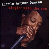 covers/527/singin_with_the_sun_1083107.jpg