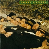 covers/527/sleepers_1083818.jpg