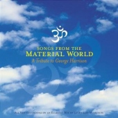 covers/527/songs_from_material_world_1083939.jpg