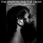 covers/527/sparrow_and_the_crow_1083430.jpg
