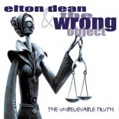 covers/527/unbelievable_truth_1082846.jpg