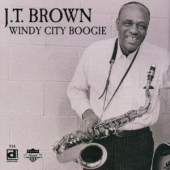 covers/527/windy_city_boogie_1082203.jpg