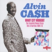 covers/527/windy_city_deluxe_1082443.jpg