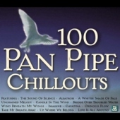 covers/528/100_pan_pipe_chillouts_1084325.jpg