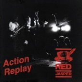 covers/528/action_replay_1086562.jpg
