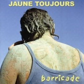 covers/528/barricade_1084409.jpg