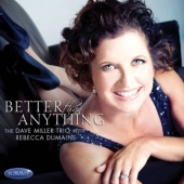 covers/528/better_than_anything_1085517.jpg
