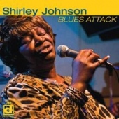 covers/528/blues_attack_1084477.jpg
