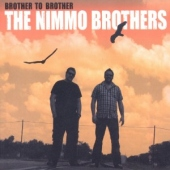 covers/528/brother_to_brother_1085892.jpg