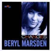 covers/528/changes_1085275.jpg