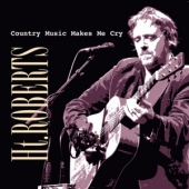 covers/528/country_music_makes_me_1086642.jpg