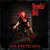 covers/528/date_with_the_devil_1084137.jpg