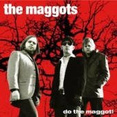 covers/528/do_the_maggot_1085155.jpg