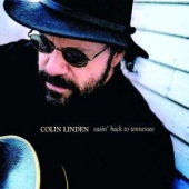 covers/528/easin_back_to_tennessee_1084988.jpg