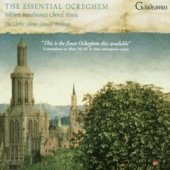 covers/528/essential_ockeghem_1085970.jpg