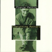 covers/528/everything_matters_1086295.jpg