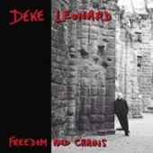 covers/528/freedom_chains_1084891.jpg