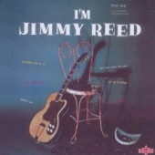 covers/528/im_jimmy_reed_deluxe_1086568.jpg