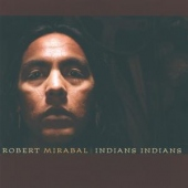 covers/528/indians_indians_1085550.jpg