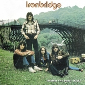 covers/528/ironbridge_2_1084350.jpg